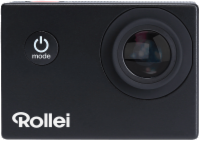 ROLLEI 610 Action Cam,