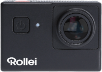 ROLLEI 625 Action Cam,