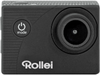 ROLLEI Actioncam 372 HD ,