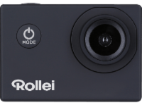 ROLLEI Actioncam Family