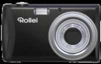 ROLLEI Compactline 800