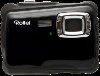 ROLLEI Sportsline 64