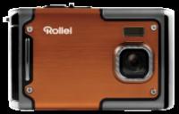 ROLLEI Sportsline 85