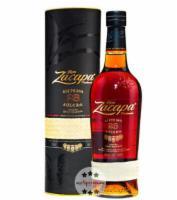 Ron Zacapa 23 Rum -