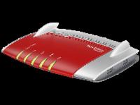 Router AVM FRITZ!Box 6490