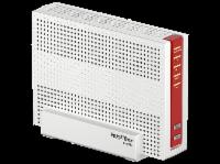 Router AVM FRITZ!Box 6590