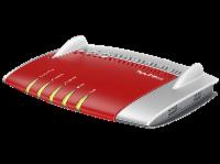 Router AVM FRITZ!Box 7490