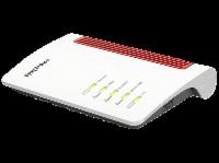 Router AVM FRITZ!Box 7530