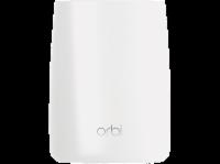 Router NETGEAR Orbi