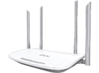 Router TP-LINK ARCHER A5