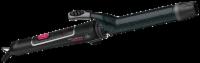 ROWENTA CF3352 Basic
