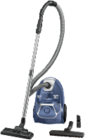 ROWENTA RO3951 EA Compact