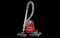 ROWENTA RO3953 EA Compact