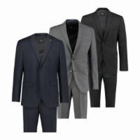 s´Oliver Herren Anzug