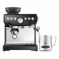 Sage Espresso Maschine -