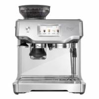 Sage Espresso-Maschine
