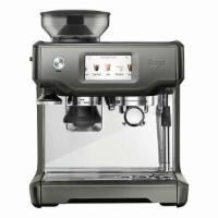 Sage Espresso Maschine