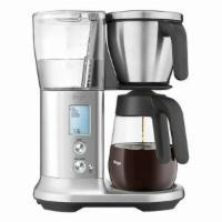 Sage Kaffeemaschine The