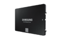 SAMSUNG 250 GB 860 EVO