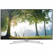 Samsung 3D LED Smart TV