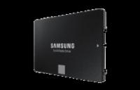 SAMSUNG 500 GB 860 EVO