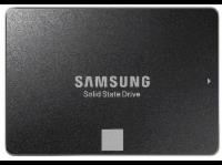 SAMSUNG 860 EVO Basic, 1