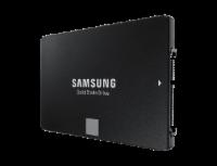 SAMSUNG 860 EVO Basic 250