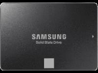 SAMSUNG 860 EVO Basic,