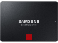 SAMSUNG 860 PRO Basic, 1