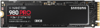 SAMSUNG 980 PRO NVMe,