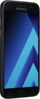Samsung A320F Galaxy A3