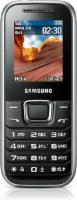 Samsung E1230 Android