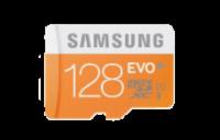 Samsung EVO 128 GB