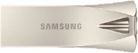SAMSUNG Flash Drive BAR
