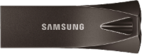 SAMSUNG Flash Drive BAR