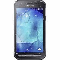 Samsung G388F Xcover 3