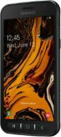Samsung G398F Galaxy