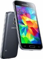 Samsung G800F GALAXY S5