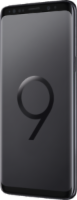 Samsung G960F Galaxy S9