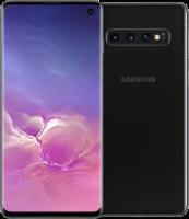 Samsung G973F Galaxy S10