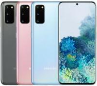 Samsung G980 Galaxy S20