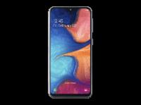 SAMSUNG Galaxy A20e 32 GB