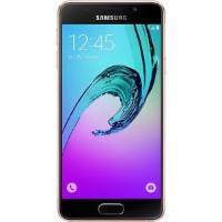 Samsung Galaxy A3 A310F