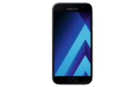 SAMSUNG Galaxy A3 16 GB