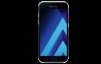 SAMSUNG Galaxy A3 16 GB