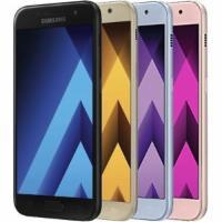 Samsung Galaxy A3 A320F