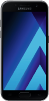 SAMSUNG Galaxy A3 ,