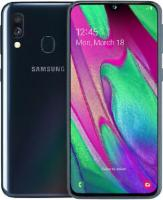 Samsung Galaxy A40