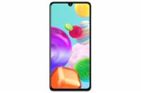 SAMSUNG Galaxy A41 64 GB