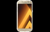 SAMSUNG Galaxy A5 32 GB